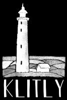 klitly.de